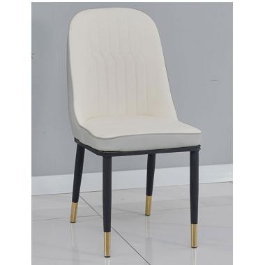 胜芳桌椅批发 软包椅 伊姆斯椅 咖啡椅 铁线椅 太阳椅 月亮椅 时尚椅 休闲椅 铁线椅 弓形懒人椅 餐椅 轻奢家具 意式风格 宿舍家具 卧室家具 金松家具