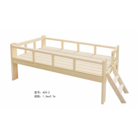 胜芳家具批发 上下床 单人床 双人床 童床 公寓床 连体床 木质宝宝床 宝宝床 铁床 双层 上下铺 高低床 宿舍床 柏丽达家具