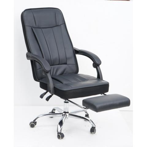 胜芳办公椅批发 办公椅 可旋转办公椅 老板椅 电脑椅 升降转椅 真皮椅 按摩椅 可躺椅 皮质办公椅 办公家具 办公类家具 书房家具 博励达家具