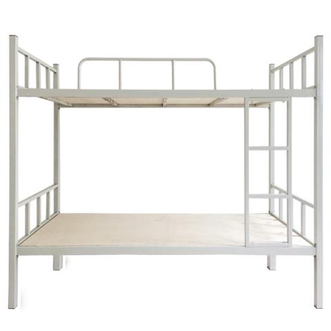 胜芳床铺家具批发 上下床 单人床 双人床 童床 公寓床 连体床 铁床 双层 上下铺 高低床 宿舍床 学校 工地 长兴源家具