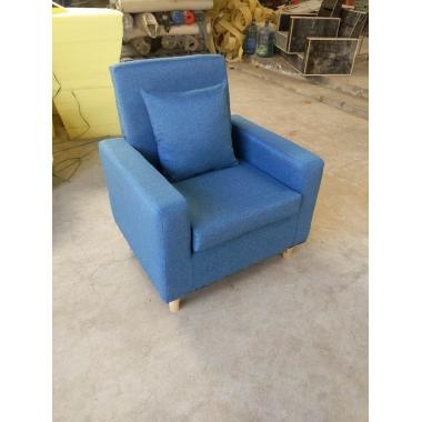 胜芳沙发批发 客厅沙发 时尚沙发 休闲沙发 洽谈沙发 实木沙发 木质沙发 布艺沙发 休闲布艺沙发 维嘉隆家具