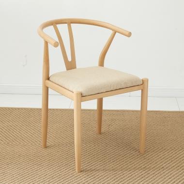 胜芳餐椅批发 牛角椅 太阳椅 A字椅 曲木椅 软包椅围椅 咖啡椅 快餐椅 金属椅 铁腿餐椅餐椅 餐厅家具 主题家具 美式复古家具  长兴源家具