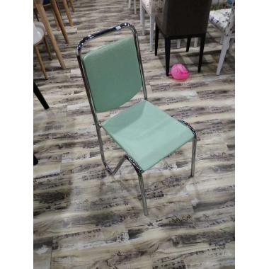 胜芳餐椅批发 酒店椅 复古餐椅 时尚椅 明清餐椅 休闲椅 主题家具 餐厅家具 书房家具 休闲家具 酒店椅 俊祥家具