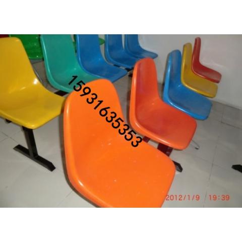 河北胜芳 玻璃钢等候椅,河北胜芳玻璃钢连体排椅
