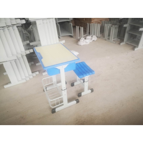 胜芳多层架 置物架 储物架 杂物架 整理架 收纳架 浴室架 卫生间家具 浴室家具 简易家具 强利福家具