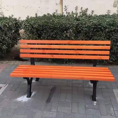 胜芳公园椅批发 公园椅厂家  候车椅 机场椅 公共椅 长条凳 户外长条椅 公园椅 户外休闲椅 铸铁椅子 实木木靠背椅 公园排椅 围树椅 户外长条凳