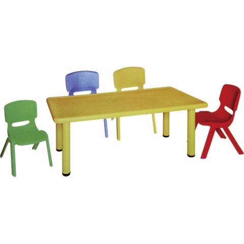 胜芳儿童课桌椅批发 儿童学习桌 学习课桌椅 课桌椅 儿童书桌 儿童写字台 儿童写字桌 防近视书桌 儿童课桌 百信家具