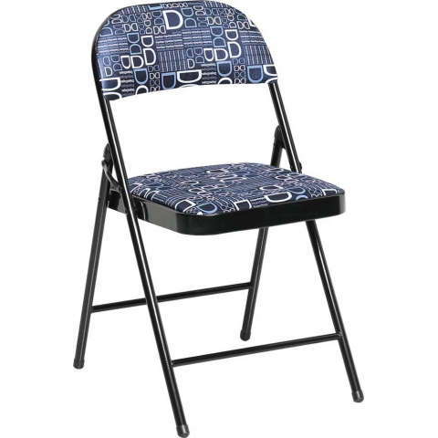 胜芳家具批发 折叠椅 培训椅 办公折叠椅 电脑椅 塑料 家用折叠椅 可折叠椅子 职员办公接待椅 会场靠背椅子 会议折椅 百信家具