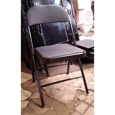 胜芳家具批发 黑桥牌 胜芳折叠椅批发 胜芳折椅批发 折叠椅 家用会客椅 餐椅 电脑椅 桥牌椅 宝来家具