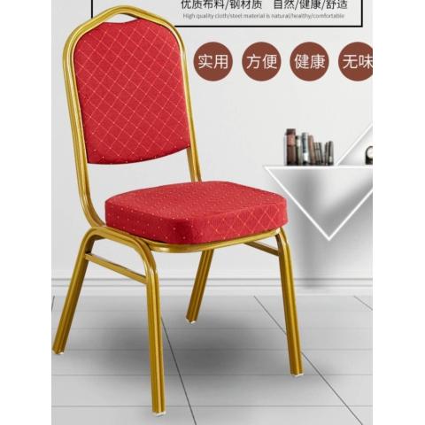 胜芳餐椅批发 实木餐椅 餐桌椅 北欧家具 小吃家具 客厅家具 酒店家具 家用餐椅 现代 洽谈椅 酒店椅 森之博家具