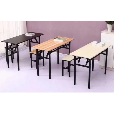 胜芳桌架批发 铁艺桌架 不锈钢桌架 餐厅桌架 餐台支架 餐桌脚 书桌桌架 折叠桌架 餐厅家具 饭店家具 简易家具 百富达家具