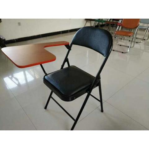 胜芳办公椅批发 弓形办公椅 电脑椅 职员椅 办公椅 透气网布椅 会议椅 会客椅 皮质办公椅 折叠椅 书房家具 办公类家具 千瑞吉办公椅