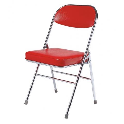胜芳折叠椅批发 火锅店餐椅 大背椅 天坛椅质量折叠椅 家用会客椅  电脑椅 办公椅 培训椅 会议椅 华特家具