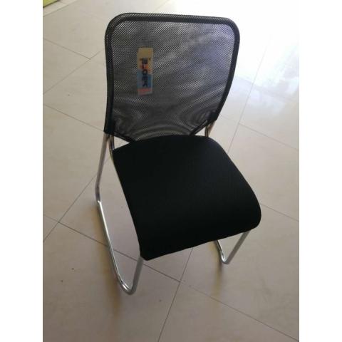 网椅  办公椅  弓形椅  转椅  麻将椅  老板椅  班前椅  可躺椅