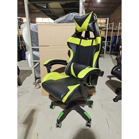 电竞椅主播游戏电脑椅子办公椅老板椅