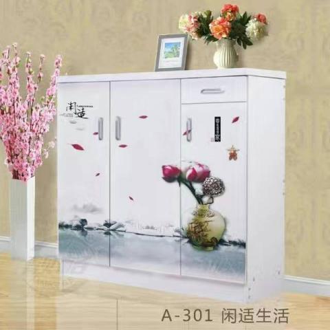 胜芳胜芳橱柜 简易橱柜 单体橱柜 板式面橱柜 灶台柜批发 厨房家具 餐厨家具 鑫源坊家具
