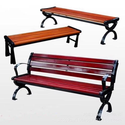 胜芳排椅批发 公园排椅 连排椅 候车椅 机场椅 公共椅 银行等候椅 医院候诊椅 公园椅 快餐排椅 食堂排椅 公园排椅 学校家具 户外家具 博涵家具