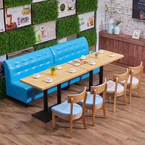 胜芳餐椅批发 简约 现代餐椅 家用靠背 卡座  酒店椅 创意家具 快餐椅子 餐椅 飞鸿家具