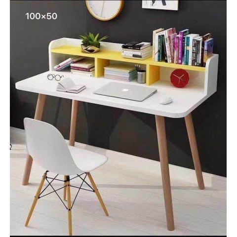 胜芳书桌批发  儿童课桌椅  简易书架 校具 学习桌椅 书桌椅 三壮家具 小天才家具