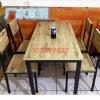 胜芳家具批发 木质餐桌 洽谈桌 简约桌 桌面 桌架 餐厅家具 吃饭桌子 书桌 电脑桌 现代休闲桌 学习桌 书房家具 双兴家具