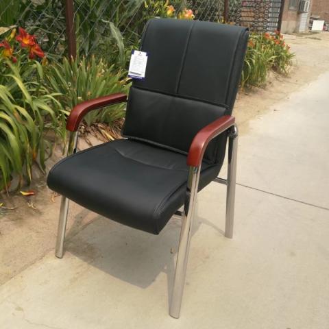 胜芳家具批发 办公椅 弓形办公椅 可旋转办公椅 四腿办公椅 职员椅 会议椅 培训椅 员工椅 皮质办公椅 办公家具 办公类家具 顺发家具