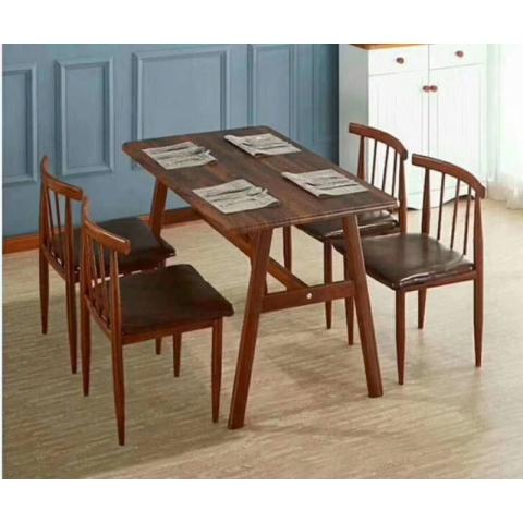 胜芳家具批发 三梁椅 太阳椅 蝴蝶椅 吧椅 吧桌 餐椅 牛角椅 飞鸿家具