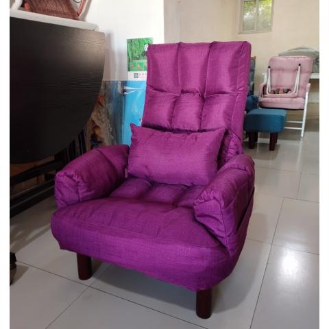 胜芳摇椅批发软包装 懒人沙发椅 电脑椅 休闲椅 电竞椅 休闲家具裕鑫家具