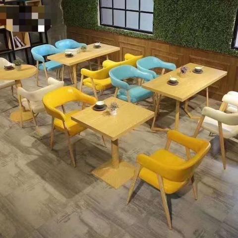 胜芳餐桌椅批发,风格复古餐桌椅,主题餐桌椅专印餐桌椅,休闲餐桌椅,会所餐桌椅酒店家具。漫丽家具