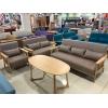 胜芳沙发批发 客厅沙发 时尚沙发 休闲沙发 洽谈沙发 实木沙发 木质沙发 布艺沙发 休闲布艺沙发 煜轩家具