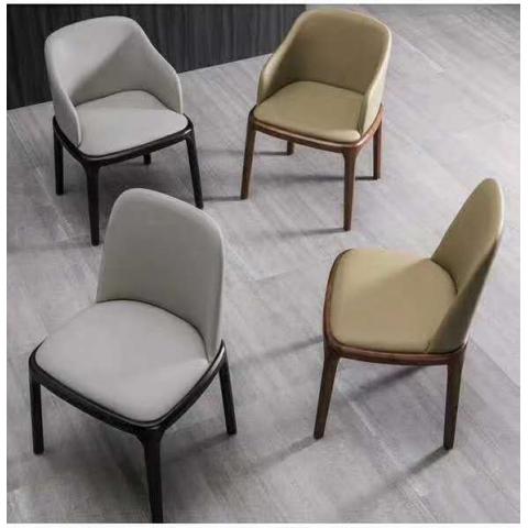 胜芳家具批发 梅花椅 叉背椅  八角椅 酒店 西餐厅  飞鸿家具