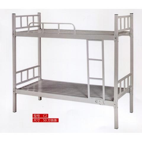 胜芳床铺家具批发 上下床 单人床 双人床 童床 公寓床 连体床 铁床 双层 上下铺 高低床 宿舍床 学校  睿鑫家具