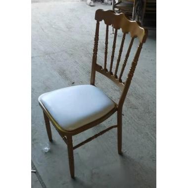 胜芳家具批发 复古式餐椅 主题餐椅 靠背椅 休闲椅 竹节椅 休闲家具 洽谈椅 时尚家具 会所家具 酒店家具 客厅家具 扬名家具