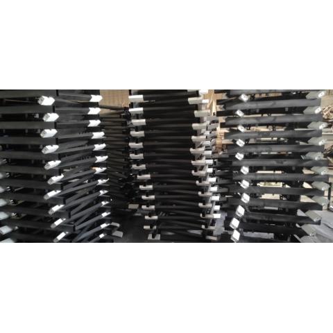 胜芳桌架批发 铁艺桌架 不锈钢桌架 餐厅桌架 餐台支架 餐桌脚 书桌桌架 折叠桌架 办公钢架 办公家具 简易家具 莲鑫家具