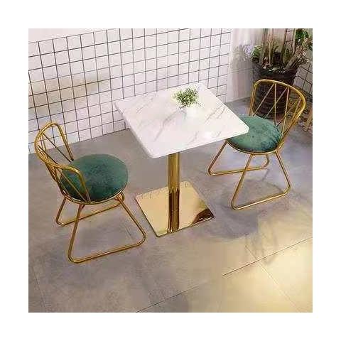 胜芳家具批发 A字椅 零星椅 复古式餐桌椅 牛角椅 太阳椅 铁皮椅   飞鸿家具