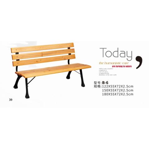 胜芳公园椅批发 铁艺公共椅 连排椅 候车椅 户外家具 连排椅 候车椅 机场椅 学校家具 永鑫家具
