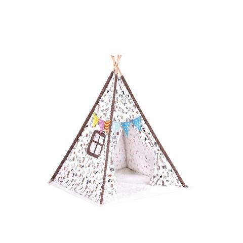 胜芳帐篷批发 帐篷 户外 野营 加厚 野外露营 防雨便携式 轻便帐篷  京华家具