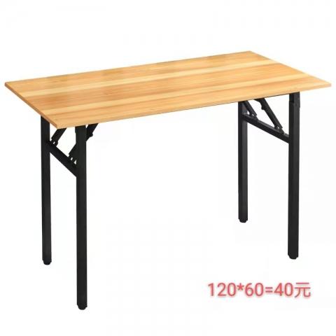 胜芳餐桌椅批发 钢木餐桌椅 曲木餐桌椅 木艺复古餐桌椅 食堂餐桌 饭店餐桌 小吃店餐桌 学校餐桌 钢木家具 酒店家具 餐厨家具 斌龙家具