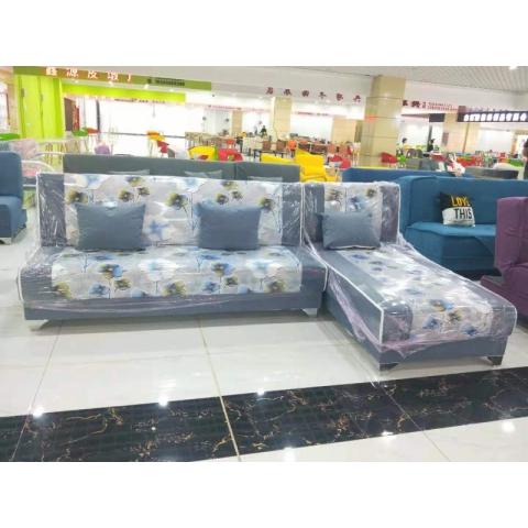 胜芳沙发床 折叠沙发床 名雅家具 铁扶手沙发床 胜芳布艺沙发批发 卡座 简约沙发 布沙发 布艺转角沙发 客厅家具 名雅家具