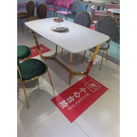 胜芳餐桌批发 餐台 欧式餐桌 欧式餐台 简约餐桌 小户型餐桌 餐桌椅组合 餐厅家具 欧式家具 餐厨家具批发 殿兴家具