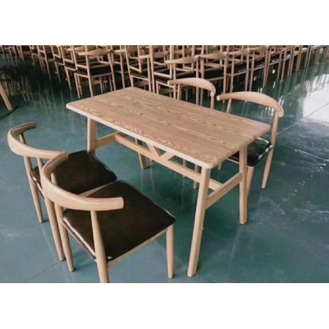 胜芳餐椅批发 新古典酒店餐椅 明清中式椅子 大型酒店宴会椅 豪华包布椅 金属将军椅 休闲椅 主题餐厅椅 斌龙家具