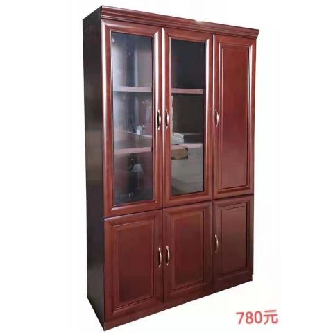胜芳储物柜批发 展示柜 收纳柜 储物柜 资料柜 置物柜 木质文件柜 书房家具 办公家具 智云家具