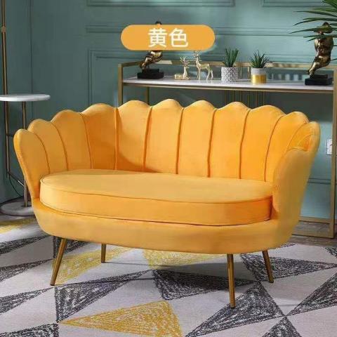 胜芳家具批发 懒人沙发 沙发茶几组合 沙发餐桌组合 客厅沙发 时尚沙发 洽谈沙发 木质沙发 布艺沙发 休闲布艺沙发 沙发床 客厅家具 宏图家具