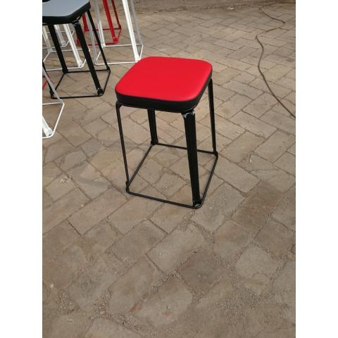 钢筋凳 方凳