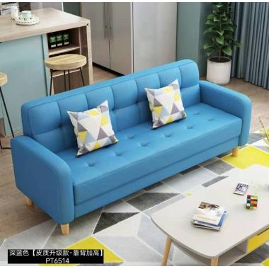 胜芳沙发批发 客厅沙发 多功能沙发 北欧沙发 小户型  时尚沙发  休闲沙发 洽谈沙发  金鑫家具