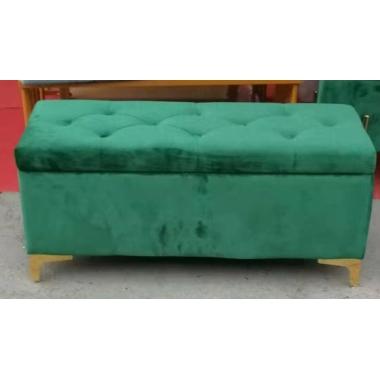 胜芳凳子批发 小型 多色小板凳 储物凳 家用 试鞋凳  矮凳 坐墩 金鑫家具