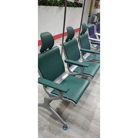 胜芳排椅批发 连排椅 输液椅 候车椅 机场椅 公共椅 银行等候椅 候诊椅 公园椅 学校家具 户外家具 俊杰家具