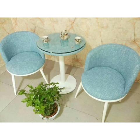 酒吧椅吧台椅升降椅ktv咖啡椅,休闲椅,软包椅 洽谈椅