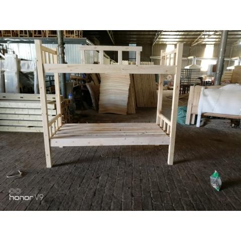 胜芳家具批发,实木床,实木上下床,实木公寓床,实木单人床,实木双人床,实木子母床,实木樱儿床,月儿园用实木床,实木床头柜等,榆香阁家具有限公司