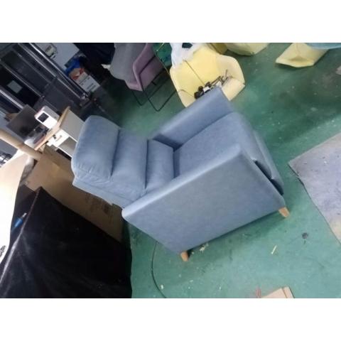 胜芳休闲椅批发 软包椅 伊姆斯椅 咖啡椅  太阳椅  时尚椅 休闲椅 铁线椅   轻奢餐椅 意式风格 功能沙发 诗慕莱家具