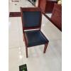 橡木 办公椅 老板椅 橡木椅子批发